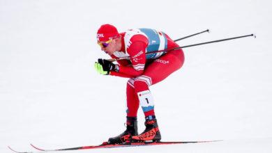 Photo of Александр Большунов объяснил решение не бежать последнюю гонку на чемпионате России