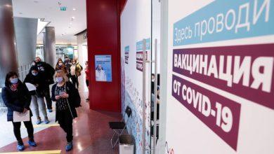 Photo of Прививка от COVID-19 не будет обязательной для участников шахматного турнира претендентов