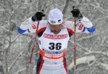 Photo of Бывший лыжник Веерпалу дисквалифицирован на два года за нарушение антидопинговых правил