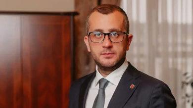 Photo of Пиотровский вошел в оргкомитет ЧМ и МЧМ по хоккею 2023 года