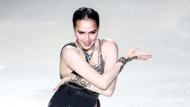 Photo of Загитова ответила навопрос овозвращении насоревнования