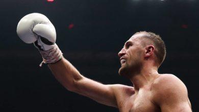 Photo of Боксер Ковалев может сменить весовую категорию