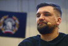 Photo of Боксер Мышев не выступит на турнире Gazfight, его соперник заразился коронавирусом