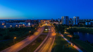 Photo of В Эстонии придумали альтернативу штрафу за превышении скорости
