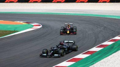Photo of Ферстаппен на этапе «Формулы-1» в Испании попробует вновь приблизиться к Хэмилтону