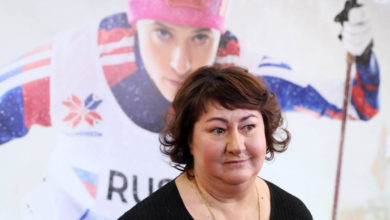 Photo of Вяльбе будет избираться в совет Международной федерации лыжного спорта