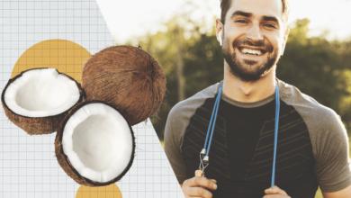 Photo of Ты можешь лучше: как действие витамина D3 влияет на мужской организм |