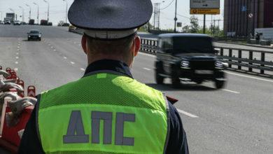 Photo of Юрист предупредила водителей о «летнем» штрафе на полмиллиона рублей
