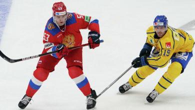 Photo of Чемпионат мира по хоккею-2021: составы, трансляции, где смотреть