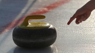 Photo of Российские керлингистки одержали восьмую победу подряд на чемпионате мира