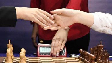 Photo of Международная шахматная федерация утвердила критерии для отбора на турнир претенденток