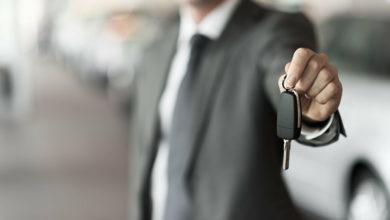 Photo of Эксперты назвали самые популярные марки в автомобильном лизинге