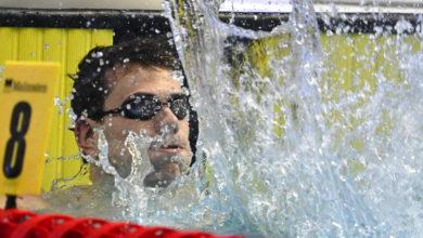 Photo of Российские пловцы победили в эстафете 4х200 метров вольным стилем на чемпионате Европы