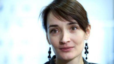 Photo of Россиянка Лагно завоевала право сыграть на шахматном турнире претенденток