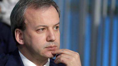 Photo of Дворкович ожидает, что его поддержат на выборах президента FIDE в случае успешной работы