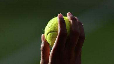 Photo of Испанка Бадоса вышла в четвертый круг Открытого чемпионата Франции по теннису