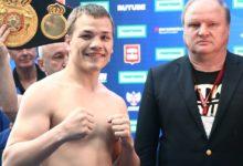 Photo of Генсек федерации считает, что Чудинов может стать претендентом на бой против Альвареса