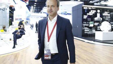 Photo of FIDE потребует компенсацию от Белоруссии за отказ проводить Кубок мира