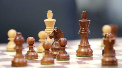 Photo of Международная федерация шахмат опубликовала список участников Кубка мира в Сочи