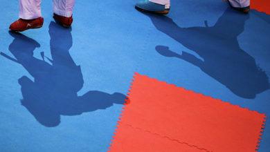 Photo of Россияне — без лицензий на ОИ в каратэ в последний день турнира в Париже