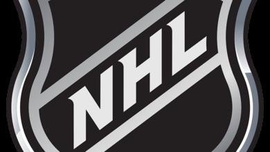 Photo of НХЛ назвала место проведения Матча звезд в следующем сезоне