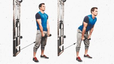Photo of 6 странных упражнений, которые помогут эффективно прокачать мышцы |