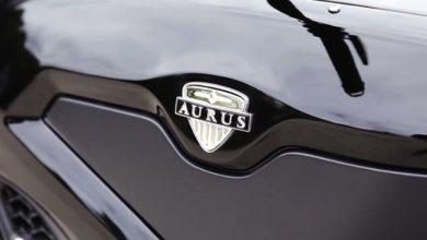 Photo of Мантуров сообщил о разработке электромобиля Aurus