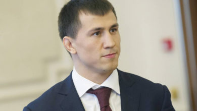 Photo of Борец Власов принял решение продолжить карьеру, чтобы выступить на своей третьей Олимпиаде