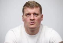 Photo of Алоян защитил золотой пояс WBA, выиграв у Грищука в бою в рамках ПМЭФ