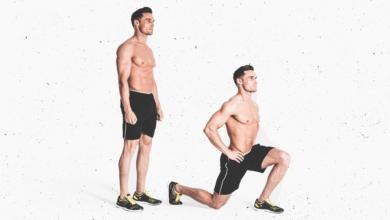 Photo of 7 лучших упражнений для интервальных тренировок, которые осилит даже начинающий |