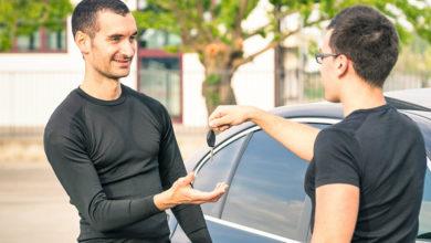 Photo of Аналитик назвал автомобили, которые быстрее теряют в цене