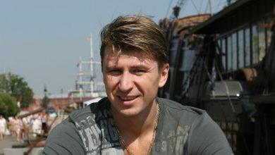 Photo of Ягудин рассказал, как его забрала полиция вСША из-за пьяного вождения