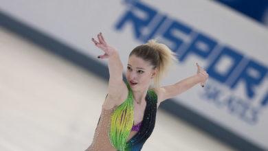 Photo of Мария Сотскова призналась, что зависима отвредной еды