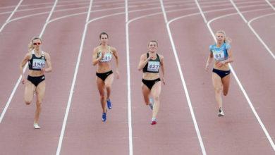 Photo of Предолимпийский чемпионат России по легкой атлетике стартует в 23 июня в Чебоксарах