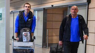 Photo of Тренер Шубенкова назвал недоразумением ситуацию с допинговым разбирательством спортсмена