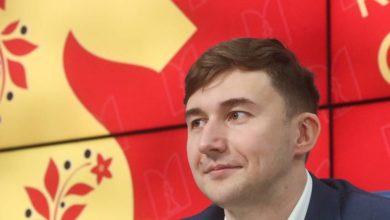Photo of Карякин сравнял счет в матче 1/4 финала Кубка мира по шахматам против Шенкленда
