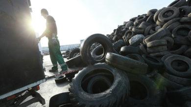 Photo of Россиянам рассказали, как продлить срок жизни шин