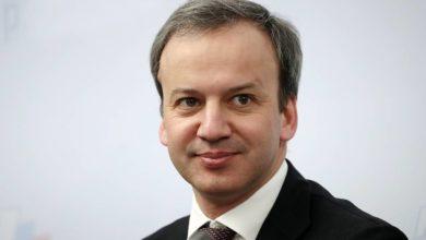 Photo of Дворкович: FIDE стремится унифицировать отбор на матч за мировую корону у мужчин и женщин