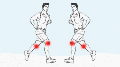 Photo of 7 мифов о фитнесе, которые мешают тебе стать атлетичным и вредят здоровью |
