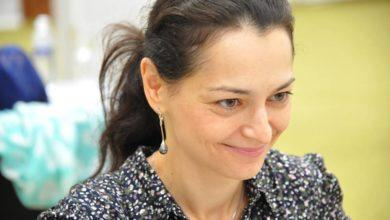 Photo of Костенюк обыграла Гунину в первой партии 1/4 финала Кубка мира по шахматам