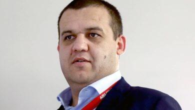Photo of Глава комиссии МОК считает, что боксерский турнир в Токио должен быть максимально честным