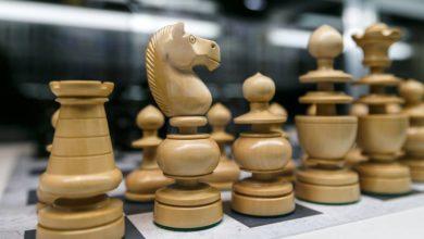 Photo of Проект реставрации здания под Центр шахмат в Екатеринбурге прошел госэкспертизу