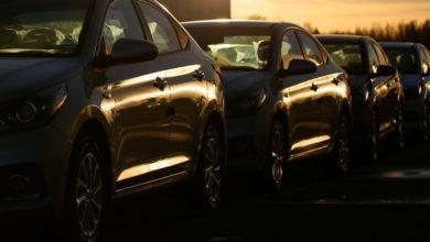 Photo of Российских автомобилистов предупредили о новом мошенничестве