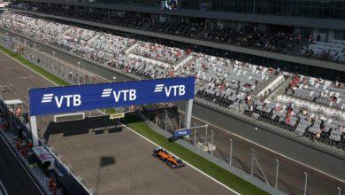 Photo of Организаторы рассказали о последних приготовлениях к Гран-при России «Формулы-1»