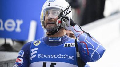 Photo of Саночники из США начнут подготовку к олимпийскому сезону на трассе в Сочи 4 октября